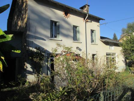Image of Village house Saint-Paul ref: 4877E