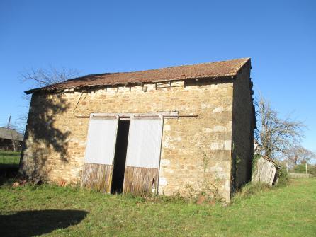 Image of Small priced property Bujaleuf ref: 4935E